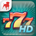 Slots HD by Zynga