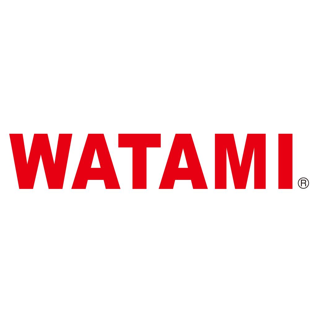 ワタミグループ公式アプリ